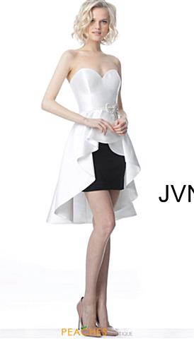 JVN by Jovani JVN4362