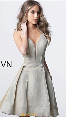 e7627a661e30e JVN by Jovani Prom Dresses | Peaches Boutique