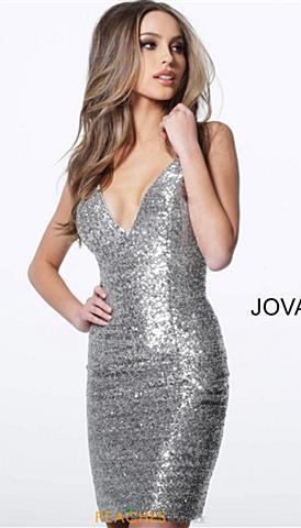 5b758ea0abe Jovani Short Prom Dresses
