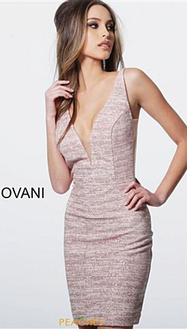 4f35957996c Jovani Short Prom Dresses