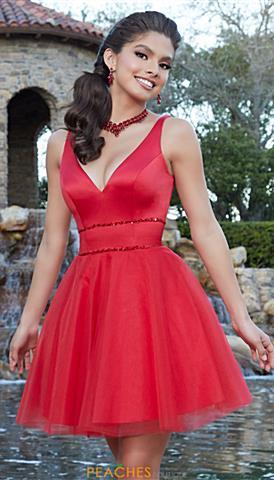 c383a90114 Morilee Sticks & Stones Prom Dresses | Peaches Boutique