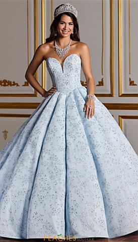 Tiffany Quinceanera 26932