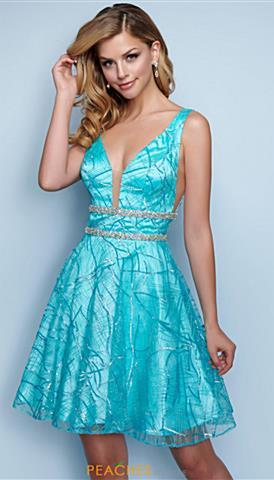 b3c146476b Shop Dresses by Color | Peaches Boutique