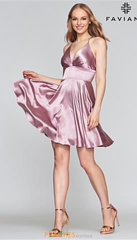 Prom dresses Under $200 | Peaches Boutique