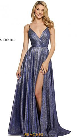 498aa2fbfeef Sherri Hill Prom Dresses & Sherri Hill Homecoming Dresses