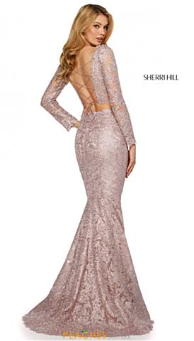d0d612d91c9b Prom Dresses 2019 & Unique Prom Gowns | Peaches Boutique