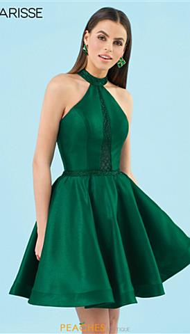 166f56ed8be1 Clarisse Prom Dresses | Peaches Boutique