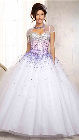 White Homecoming Dresses   Peaches Boutique