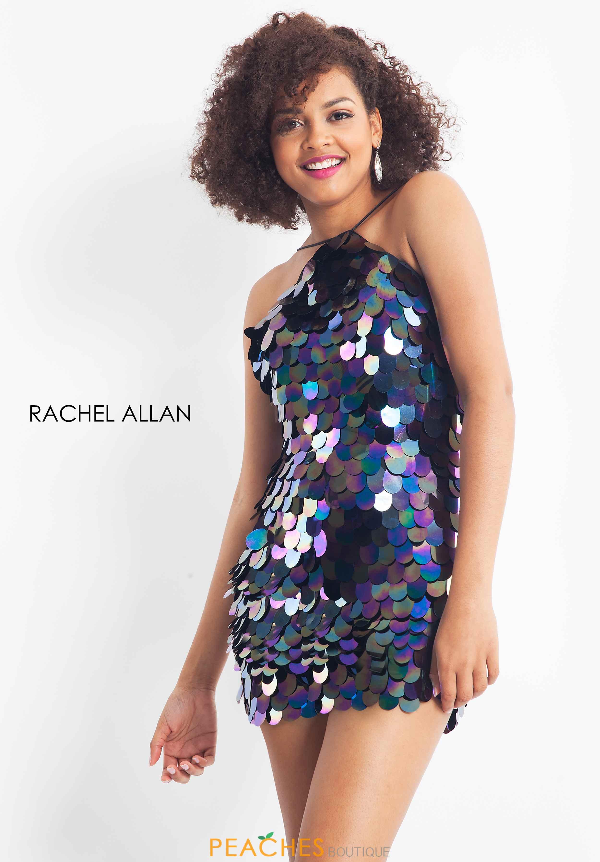 Rachel Allen 4654
